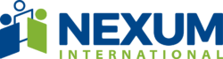 Nexum International