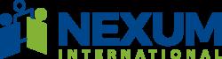 Nexum International