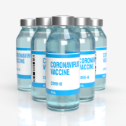 Vacuna Coronaviris